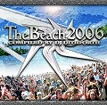 DJ DITHFORTH 1st COMPILATION The BEACH 2006 CD&DVD