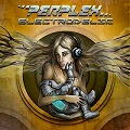 PERPLEX 7th ALBUM ELECTRODELIC