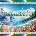 DJ DITHFORTH 2nd COMPILATION The BEACH 2007 CD&DVD