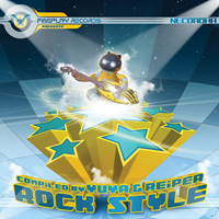 COMPILED BY YUYA & REIPER [ROCK STYLE]